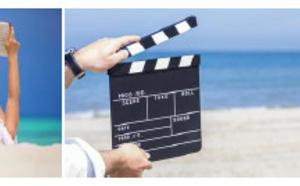 Cinéma, lecture, JO 2016 : nouveau programme d'animations dans les Clubs Lookéa