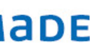 Amadeus et LATAM renouvellent leur accord de contenu intégral