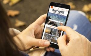 Quelle stratégie mobile BtoB les pros du tourisme doivent-ils adopter ?