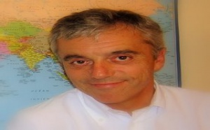 Olivier Moracchini prend les commandes de VCA