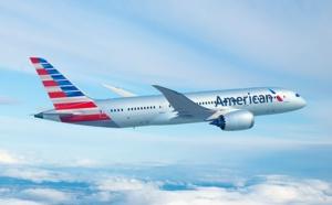 Etats-Unis : American Airlines fait une demande d'autorisation pour voler vers Cuba