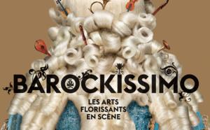 Moulins (Allier): le Centre national du costume de scène (CNCS) fête ses 10 ans