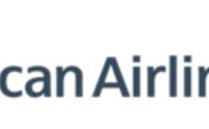 American Airlines : reprise des vols entre Miami et Freeport le 2 juin 2016