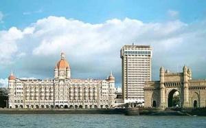 The Leading Hotels of the World élabore un tour du monde et fête ses 80 ans