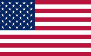 USA : le Quai d'Orsay fait le point sur la réforme du programme d'exemption de visa