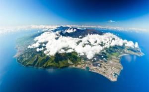 Vanilla Islands Tours : La Réunion, l'île aux 1000 visages (Vidéo)