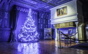 Touraine : Noël aux châteaux détrônera-t-il les traditionnels marchés de fin d'année ?