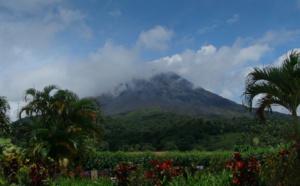 Costa Rica : le nombre de Français en hausse de 10% en 2015