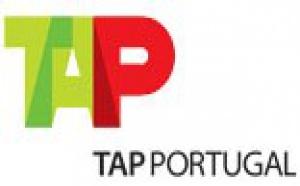 TAP Portugal a réalisé un bénéfice net de 32,8 M€ en 2007