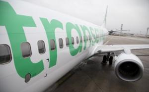 Programme été Air France KLM : Transavia porte la croissance de l'activité
