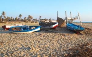 """Tunisie : """"les accès à Djerba n'ont jamais été fermés"""""""
