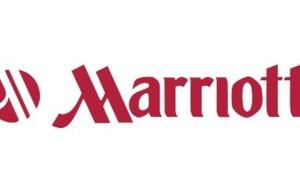 Europe : Marriott va doubler de taille avec l'acquisition de Starwood Hotels