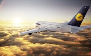 Lufthansa s'émancipe des GDS et noue des partenariats en direct avec les pros