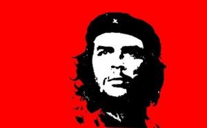 Surcharges rétroactives : L'Alliance T sonne la révolte !