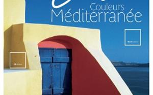 Kuoni France édite une brochure hors-série sur la Méditerranée