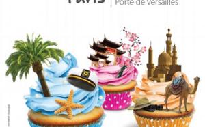 Salon Mondial du Tourisme : certains exposants présenteront des offres CE
