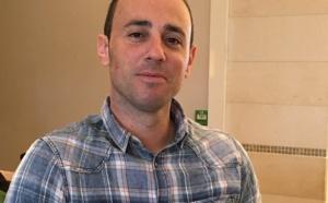 Albatravel : Maxime Rotmil, nouveau commercial pour le Sud de la France
