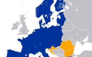 Visa Schengen : l'ECTAA et le NET demandent une simplification de la procédure