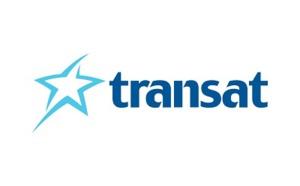 Été 2016 : Transat France augmente ses capacités de 8,5 % au départ de Nantes