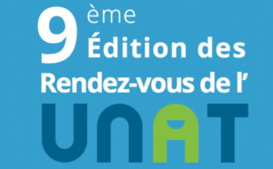 UNAT : inscriptions ouvertes pour la 9e édition des Rendez-Vous