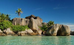 Turquoise TO lance un challenge de ventes sur les Seychelles