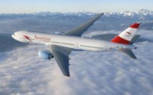 Austrian Airlines a amélioré son résultat opérationnel en 2015