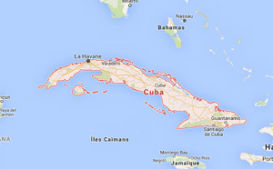 """Cuba : la visite de B. Obama """"ne va pas redorer le blason de la destination"""""""