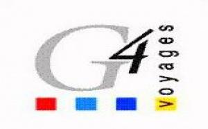 Surcharges carburant : le G4 va appliquer des frais aux voyagistes
