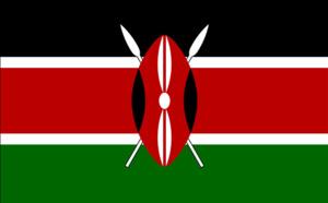 Le Kenya supprime le visa pour les touristes de moins de 16 ans
