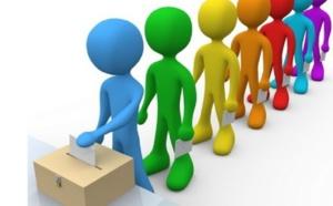 FRAM : des avantages sociaux en sursis aux prochaines élections professionnelles ?
