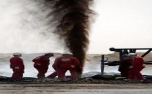 Surcharges : en France on n'a pas de pétrole... ni trop d'idées sur la question !