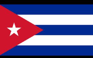 La Case de l'Oncle Dom : Je prendrais bien un Cuba Libre... Et vous ?