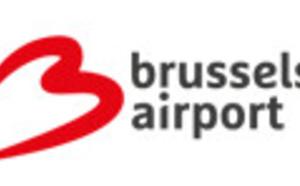 Attentat à Bruxelles-Zaventem : la liste des vols annulés