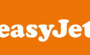 easyJet : 9e vol quotidien entre Toulouse et Paris dès le 28 mars 2016