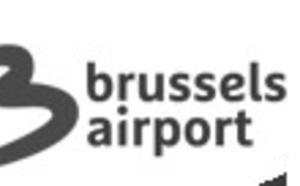 Bruxelles : l'aéroport restera fermé vendredi 25 mars 2016