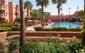 Maroc : Ôvoyages ouvre un Ôclub à Marrakech le 1er avril 2016
