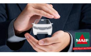 TravelerCar trace sa route en levant 5 millions d'euros