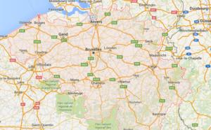 Attentats Bruxelles-Zaventem : les compagnies revoient leurs plans de vol jusqu'au lundi 28 mars