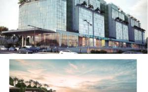 Asie : Best Western ouvre 2 hôtels en Thaïlande et en Malaisie