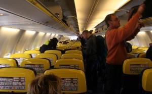 Enquête DGAC : 30 % des Français n'ont jamais pris l'avion !