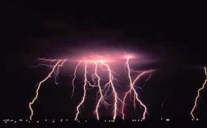 Y a de l'orage dans l'air... les Cies vont devoir « serrer la ceinture » !