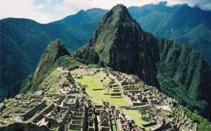 Pérou : vers un tourisme plus « haut de gamme »