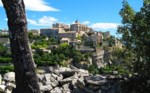 PACA : le CRT s'appuie sur Atout France pour développer l'attractivité de la région