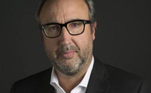 Reed Expositions : Frédéric Lorin pour succéder à T. Desplanques à la tête de l'IFTM ?
