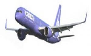 L'Avion : taux de remplissage moyen de 71% au 1er trimestre