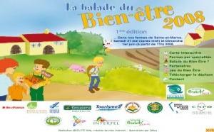 La Seine-et-Marne ouvre ses fermes !