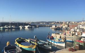 Cros-de-Cagnes: la station balnéaire méconnue de la Côte d'Azur
