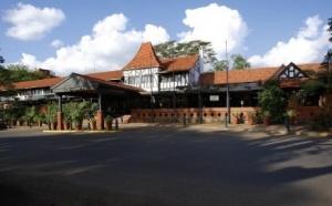Kenya : Fairmont Hotels & Resorts s'implante en Afrique