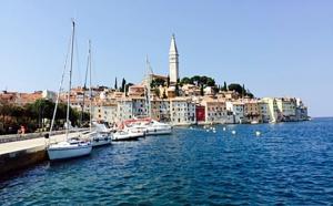 Travel Europe part en campagne pour promouvoir ses destinations