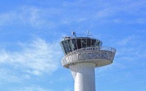 Contrôleurs aériens : l'USAC-CGT et FO déposent un préavis pour le 31 mars